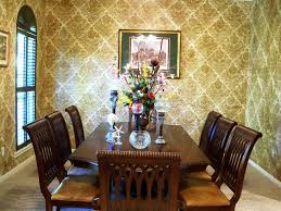 Dining Room Centerpiece Ideas by Dining Room Table Centerpiece Ideas All Home Decorations