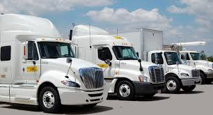 J.B. Hunt To Join Shippers And Carriers On Single ECommerce ... Filbhuntonohioturnpikejpg Wikimedia Commons Fms Truck Final Mile Services Jb Hunt Co Youtube J B Trucks Equipment Flickr Top 5 Reasons To Become A Poweronly Carrier For Transport Places Order For Multiple Tesla Inc Logo Signs On Semitrucks In Wikipedia Tonkin Jbht Stock Price Financials And Intertional Trucks For Sale In Ga Earnings Report Roundup Ups Landstar Wner Old