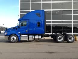 100 Truck Apu Prices 2019 FREIGHTLINER CASCADIA FOR SALE 1439