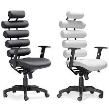 37 best fice Chairs images on Pinterest