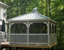 Home Depot Canada Deck Design - Myfavoriteheadache.com ... Beautiful Home Depot Deck Design Canada Photos Amazing Cheap Decking Building Materials At The Pergola Design Awesome Pergola Kit Kits X Cedar Metal How To Build A Deck Part 1 Planning Outdoor Pro Online Tool Ipirations Chandeliers Marvelous Gazebo Chandelier Lighting Planner 2017 Patio Fniture Sale Decoration Gazebo Canopy On Deck Jenlisacom Myfavoriteadachecom Free Plans Blocks Home Depot Canada And Ideas