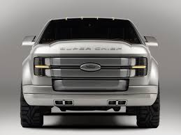 Ford-f-250-super-chief Gallery Tags 2009 32 20 Cooper Highway Tread Ford Truck F250 Super Chief Wikipedia New Ford Pickup 2017 Design Price 2018 2019 Motor Trend On Twitter The Ranger Raptor Would Suit The Us F150 Halo Sandcat Is A Oneoff Built For 5 Xl Type I F450 4x4 Delivered To Blair Township Interior Fresh Atlas Very Nice Dream Ford Chief Truck V10 For Fs17 Farming Simulator 17 Mod Ls 2006 Concept Hd Pictures Carnvasioncom Kyle Tx 22 F350 Txfirephoto14 Flickr Duty Trucks At 2007 Sema Show Photo Gallery Autoblog