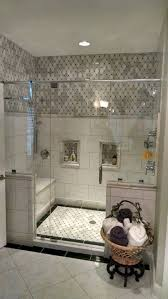 Designs For Small Bathrooms With Shower | Creative Bathroom Decoration Bathrooms Designs Traditional Bathroom Capvating Cool Small Makeovers For Simple Small Bathroom Design Ideas 8 Ways To Tackle Storage In A Tiny Hgtvs Decorating Remodel Ideas 2017 Creative Decoration 25 Tips Bath Crashers Diy 32 Best Design And Decorations 2019 19 Remodeling 2018 Safe Home Inspiration Tiles My Layout Vanity For Decorating On Budget 10 On A Budget Victorian Plumbing Modern Collection In Clsmallbathroomdesign Interior