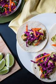 Brussels Sprouts Tacos With Mexican Slaw | The Nut-Free Vegan Why Youre Seeing More And Hal Trucks On Philly Streets New England Lobster Roll Tacos Recipe Rolls Food Kogi Taco 5 Trucks You Need To Try Jacksonville Restaurant Reviews El Abanaro Taco In Columbus Ohio Los Cuatro Vientos Truck Pico Truck Home Facebook Secrets 10 Things Dont Want Know Seor Sisig Filipino Fusion European Food Quick Al Pastor Football Feree Pork