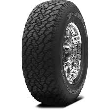 General Grabber AT2: Worth The Money? Top 5 Musthave Offroad Tires For The Street The Tireseasy Blog 4x4 Off Road Tires For Truck Ironman Review Youtube Falken Wildpeak At3w Tire Review Mickey Thompson Deegan 38 Allterrain Buyers Guide Oversize Testing Bfgoodrich Ta Ko2 Pirelli Scorpion At Plus Tire Test Amp Terrain Attack Mt Toyo Open Country Ii 8lug Magazine 14 Best Off Road All Your Car Or Truck In 2018