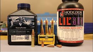 300 BLK - 125gr Speer TNT - YouTube 3006 The Firearms Forum Buying Selling Or Trading Africa And Barnes 24hourcampfire Terminal Ballistics 150 Ttsx Info Hunting Handloading The 65x47 Lapua Load Data Article Bob Shells Blog September 2010 Bullets 243 6mm Tsx Bt Introduction By Nito Mortera Youtube 308 Win 208gr Hornady Eld With Hodgdon Varget 416 Remington Magnum Revivaler 65 Grendel Loads Snipers Hide Forums Handloadscom 200gr Lrx Formula