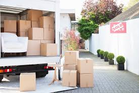 How To Decide What To Keep And What To Lose When You Move -- The ... Penske Truck Rental Moving Tips Have The Best Move Ever Youtube Top 3 Reasons To Rent A Pickup Affordable Rentacar And Sales Our Diy My 31 Packing Small Stuff Kokomo Circa May 2017 Uhaul Location If Youre In Need Of Truck For Your Oneway Move Youll Call Us Today To Reserve A Rv Boat 5th Wheel Car Or Inside Ahead The Official Blog Leasing You Rent Upcoming Infographic How Pack Bloggopenskecom 4 Things You Need Do Before Calling Movers Barringer