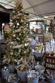 Plantable Christmas Trees Columbus Ohio oakland nursery garden center columbus ohio 259 reviews