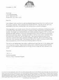 Recommendation Letter For Registered Nurse Templates Premium