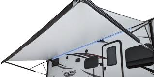 2017 White Hawk Travel Trailer | Jayco, Inc. Awning Electric Rv Awnings Canada Bird Wanderlodge Fcsb Silver Setting Up A Caravan Roll Out Top Tourist Parks Youtube New Range 10 Ft Jayco Bag To Suit The Dove Camper 2016 Seismic 4112 Ebay How To Replace An Rv Patio Fabric Discount Online Aliner Ideas Aframe Folding Pop Camp Trailers Jay Flight Travel Trailer Inc More Cafree Of Colorado Coast 22m Kitchen Sunscreen Swift Flite An Works Demstration Apelbericom Eagle Replacement With Simple Images In