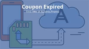 Promo Code: Up To 40% Discount On UPGRADES Of Acronis True Image ... Ronisbackup Hashtag On Twitter Elf Discount Coupon Code Romwe Coupon Code June 2018 Dax Deals 2 Acronis True Image 2019 Review Best Online Backup Tool Index Of Wpcoentuploads201605 Disk Director Upgrade Audi Personal Pcp Home Facebook Software Autotrader Ui Elements Freebies Jockey April Coupons Insole Store Review