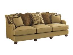 Bobs Furniture Sofa Bed Mattress by Lexington Upholstery Laurel Canyon Sofa Lexington Home Brands
