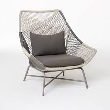 Strathwood Patio Furniture Cushions by Nice Idea Lounge Chair Outside 1000 Ideas About Outdoor Chair