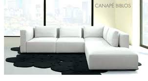 magasin vente canapé magasin canape angers magasin canape angers inspirational magasin