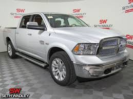 Used 2017 Ram 1500 Laramie Longhorn 4X4 Truck For Sale In Pauls ... The Luxurious New 2016 Dodge Ram Longhorn Limited For Sale Sherman 2014 Ram 3500 Hd Laramie First Test Truck Trend Brand Unveils Edition Speeddoctornet 2013 1500 44 Mammas Let Your Babies Grow Up Elevated Photo Image Gallery 2018 2500 4x4 In Pauls Valley Ok 2015 Ecodiesel You Can Have Power And Heavy Duty Camping In The Preowned 4wd Crew Cab 1405 2019 Caught Wild 5th Gen Rams 2017 Exterior Color Option Used Rwd