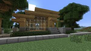Stunning Survival Home Design Photos - Decorating Design Ideas ... Minecraft House Designs And Blueprints Minecraft House Design Survival Rooms Are Disaster Proof Prefab Capsule Units That May Secure Home Fortified Homes Concepts And With Building Ideas A Great Place To Find Lists Of Amazing Plans Pictures Best Inspiration Home Ark Evolved How To Build Tutorial Guide Youtube Modern Design Ronto Modern Marvellous Idea Small Easy Build Youtube Your Designami Idolza