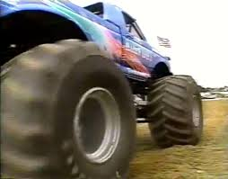 PENDA Monster Trucks: Bloomsburg 1995 Race 1 - YouTube Bloomsburg Jamboree Recap Bds Jack Williams Tire At The 2012 Truck Show Heads To For 4wheel Nationals Zone Offroad Blog 2017 Tractor Pull Hlights Fair Youtube 4x4 Racing Pa Monster Jump Joy The Front Street Media At Register For Events Jm Motsport Jubilation Radzierez Returns All About