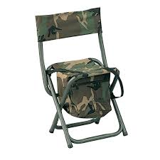 Rothco Woodland Camo Deluxe Stool With Pouch 4578 Caducuvurutop Page 37 Military Folding Chair Ikea Wooden Rothco Folding Camp Stools Mfh Stool Collapsible Wcarry Strap Coyote Brown Deluxe Thin Blue Line Flag With Carry Inc Little Gi Joes Military Surplus Buy Summer Infant Comfort Booster Seat Tan Wkleeco 71 Square Table And Chairs Sco Cot