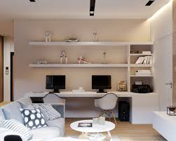 Home Interior Work 51 Home Workspace Designs With Ideas Tips And Accessories