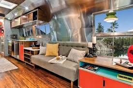 100 Refurbished Airstream Ways To Use A Loan Personal Financing Unison Credit Union
