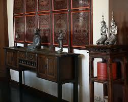Plain Stunning Asian Home Decor Modern Lovely Decorating