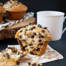 Bisquick Pumpkin Oatmeal Muffins by The 50 Most Delish Muffins Best Recipes For Homemade Muffins