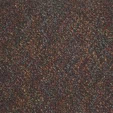 Kraus Carpet Tile Maintenance by Nylon U2013 Kraus Flooring