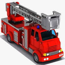 Cartoon Fire Truck 2 3D Model $19 - .obj .oth .max .fbx .3ds - Free3D Cartoon Fire Truck 2 3d Model 19 Obj Oth Max Fbx 3ds Free3d Stock Vector Illustration Of Expertise 18132871 Fitness Fire Truck Character Cartoon Royalty Free Vector 39 Ma Car Engine Motor Vehicle Automotive Design Compilation For Kids About Monster Trucks 28 Collection Coloring Pages High Quality Professor Stock Art Red Pictures Thanhhoacarcom Top Images