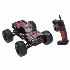 100 Hobby Lobby Rc Trucks China Hobby Rc Trucks Wholesale Alibaba