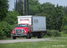 Pitt Ohio - Pittsburgh, PA - Ray's Truck Photos 2016 Ram 2500 Models Victory Automotive Group Inc Pa Pgh Food Park Used Uhaul Cargo Vans For Sale Allegheny Ford Truck Sales Craig Dennis Best 2013 Ram 1500 Crew Cab 4x4 Laramie Deal On Weather Permitting Kickoff With Mokoomba And Truth Rights Kenny Ross Chevrolet North Zelienople Pittsburgh Trucks Elegant Silverado The Coop Chicken Waffles Food In New 2017 Corvette Stingray For Sale Near Bethel Park Cars Martin Auto Gallery In Commercial Tuscany Upfit Murrysville Watson
