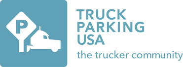 Truck Parking USA Announces Partnership With Commercial Truck ... Routexl Primethought Software Solutions Effective Delivery Truck Route Planning Workwave Martinbrower Implements Paragon Routing Software Routing And More Exciting News From Build 2017 Maps Blog Features Trucklogics Trucking Management For Owner Operators Full Load Lis Ag Addrses Challenges Of Evs Use A Route Planner Upgrade Your Delivery Operations Open Source Vehicle Planning Scheduling Youtube Opmization Quintiq