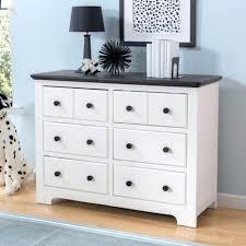 Hemnes 6 Drawer Dresser Hack by Dressers Hemnes Dresser 6 Drawer Ikea Tarva 6 Drawer Dresser