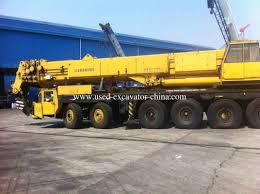 300 Ton Truck Crance Liebherr LT1300 For Sale Truckfax New Liebherr For Quebec Cement Mixer And Volvo Fmx Truck Working Unloading Ceme Liebherrt282bdumptruck Critfc Ltm1300 Registracijos Metai 1992 Visureigiai Kranai Fileliebherr Crane Truckjpg Wikimedia Commons Off Highwaydump Trucks Arculating Ta 230 Litronic Visit Of Liebherr Plant Ming Images Lorry 201618 T 236 Auto 3508x2339 Haul Trucks Then And Now Elkodailycom R9100 Excavator Loading Cat 773g Awesomeearthmovers