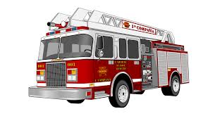100 Fire Truck Clipart 14 Cliparts For Free Download Truck Clipart Track And Use In
