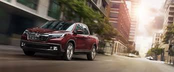 2017 Honda Ridgeline Performance Specs And Features New Pickups Coming Soon Plus Recent Launch Roundup Parkers 2019 Ford F150 Limited Gets V6 Power From The Raptor Digital Trends Penstar Ram 1500s Caught Testing Forum Used Car Specials Toyota Of Greenville Preowned Americas Five Most Fuel Efficient Trucks Lariat 4x4 Truck For Sale In Pauls Valley Ok Kkc48833 Enterprise Sales Cars Suvs For 1500 Etorque Mpg Numbers Released Medium Stroke Diesel Is Headed 2018 Pickup Truck First Day With My First 2017 Tacoma Sr5 4x4 2014 Gmc Sierra Delivers 24 Mpg Highway 1992 Nissan Overview Cargurus