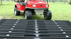 Cattle Guards For Trucks - YouTube 07blackspecvs Junior Overland 2008 Nissan Xterra Page 12 Leather Interior On The Black 2007 Chevrolet Suburban Lt3 With Episode 207 092011 Honda Pilot Bull Guard Installation Youtube Grille Guards Truck Grill Brush Bars Vehicle Crossing A Cattle Guard To Control Livestock Movement Custom Semi Punch Henn Llc 471953 Chevy Truck Accessory The Hamb Semi Deer Deer Westin Automotive