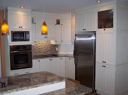 armoire de cuisine stratifié specialitésmm armoire de cuisine en thermoplastique comptoir