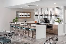 100 Paradise Foothills Apartments Elite North Scottsdale Phoenix AZ Walk Score