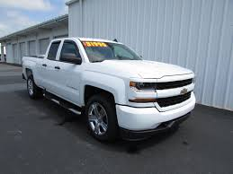 Shop New And Used Vehicles - Solomon Chevrolet In Dothan, AL Used Cars Birmingham Al Trucks Paramount Auto Sales Find For Sale In Fort Payne Alabama Pre Owned Select Muscle Shoals New For By Owner Craigslist Images Chevy Step Van Truck Cversion Cullman Country Autos Llc Olive Branch Ms Desoto Semi In Bc Part 1 Army Getting It Runnin Dirt Every Day Ep Z71 Elegant 2006 Chevrolet Silverado