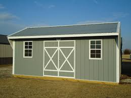 Quakers • Midwest Storage Barns Storage Buildings Metal Building Northland Pole Barns Hoop Knoxville Iowa Midwest Carters Trailer Sales Quality Outdoor Dog Kennels Kt Custom Llc Millersburg Oh 25 Best Horse For Mini Horses Images On Pinterest Home Sheds Portable Cabins Garages For Sale Barn Models Animal Shelters Backyard Arcipro Design Gambrel Lofted Best Shed Sizes Ideas Storage Sheds