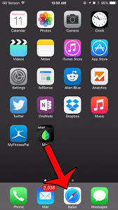 How to Make a Google Keep Icon on Your iPhone Home Screen Solve