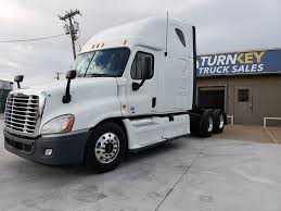 100 Arrow Truck Sales Dallas New And Used S For Sale On CommercialTradercom