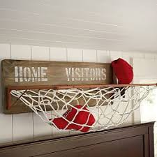 chambre basketball 15 best images about dakota room on sport quotes