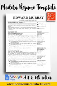 Pin On Build A Resume Template 55 Build Your Own Resume Website Jribescom How To Avoid Getting Your Frontend Developer Resume Thrown Out Preparing Job Application Materials A Guide Technical Create A In Microsoft Word With 3 Sample Rumes Information School University Of Mefa Pathway Online Builder Perfect 5 Minutes For Midlevel Mechanical Engineer Monstercom Post 13 Steps Pictures 10 How Build First Job Proposal Grad 101 Wm Msba