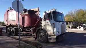 Garbage Trucks Of AZ: 2016 - YouTube Garbage Truck Videos For Children Trucks Crush Stuff Youtube Bfi Frontloading Garbage Trucks In Action Ifd Responds After Trash Trucks Natural Gas Tanks Explode Curbtender Dumping Recycling Green Binkie Tv Learn Colors With Funny Toy Lanl Debuts Hybrid Garbage Truck Classic 1980s Lodal Evo Mag20 Reimagine Phoenix Scorpion 330185 Video Progressive Front Loader Pickup Trash Song Music Pinterest And Aussiegarbo