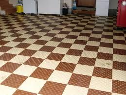 garage floor tiles small novalinea bagni interior some types