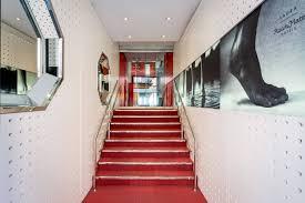 Design Hotel In Madrid | Room Mate Laura