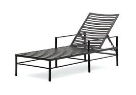 Walmart Patio Chaise Lounge Chairs by Poolside Chaise Lounge Chairs U2013 Peerpower Co