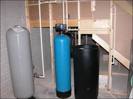 Hellenbrand Iron Curtain Manual by Water Softener Installation Eagle Wi Soft Water Inc Waukesha