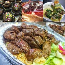 Fort Worth Food Park - Food Truck - Fort Worth, Texas - 1,053 ... Gandolfos Food Truck Foodstutialorg Food Truck Restaurant And Catering In Dallas Fort Worth Deep Coco Shrimp Locals The Best Things To Do Dallasfort Concentre Why Isnt Dtown Nice Like Texas Tx 15 Essential Trucks Eater Images Collection Of Campbell Fort Worth Wedding Reception Ideas Moms Blogs Guide To Parks Meet Ctown Chow Down Park Owner Charlie Flores Cravedfw Wraps Toadally Ice Zilla Cnection Fw Makes Usa Todays Top 10 List Nbc 5
